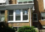 Foreclosed Home in Philadelphia 19151 1210 ATWOOD RD - Property ID: 4189398