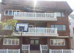 Foreclosed Home in Rockaway Park 11694 155 BEACH 120TH ST APT 2B - Property ID: 4189406