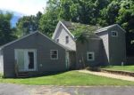Foreclosed Home in New Windsor 12553 399 MOUNT AIRY RD - Property ID: 4189409