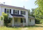 Foreclosed Home in Perkiomenville 18074 2397 HILL RD - Property ID: 4189410