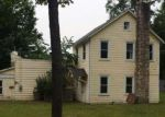 Foreclosed Home in Accord 12404 19 TOW PATH RD - Property ID: 4189412