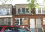Foreclosed Home in Philadelphia 19142 7034 WHEELER ST - Property ID: 4189422