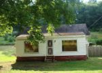 Foreclosed Home in Clarksburg 26301 3081 SARDIS RD - Property ID: 4189429