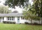 Foreclosed Home in Caledonia 14423 3190 PHILMORE AVE - Property ID: 4189443