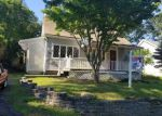 Foreclosed Home in Huntington Station 11746 10 LIBERTY ST - Property ID: 4189445