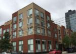 Foreclosed Home in Long Island City 11101 240 51ST AVE APT 4D - Property ID: 4189446