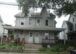 Foreclosed Home in Harrisburg 17103 2750 BANKS ST - Property ID: 4189447