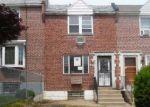 Foreclosed Home in Philadelphia 19151 1613 MERRIBROOK LN - Property ID: 4189449