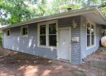 Foreclosed Home in Wappingers Falls 12590 130 CURRY RD - Property ID: 4189456