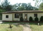 Foreclosed Home in Hammonton 8037 4076 W ADAMS CIR - Property ID: 4189474