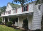 Foreclosed Home in Roxbury 12474 1812 HARDSCRABBLE RD - Property ID: 4189481