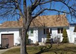 Foreclosed Home in West Babylon 11704 109 BEDELL ST - Property ID: 4189483