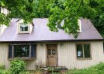 Foreclosed Home in Katonah 10536 8 OLD DEER PARK RD - Property ID: 4189495