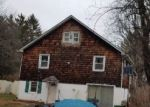 Foreclosed Home in Carmel 10512 45 LINCOLN DR - Property ID: 4189503