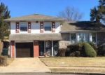 Foreclosed Home in Baldwin 11510 1243 VILLAGE CT - Property ID: 4189508