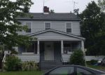 Foreclosed Home in Port Chester 10573 63 HALSTEAD AVE - Property ID: 4189511