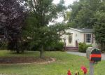 Foreclosed Home in Vineland 8361 724 RIDGEWOOD DR - Property ID: 4189525