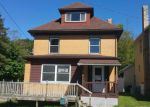Foreclosed Home in Hooversville 15936 220 CHARLES ST - Property ID: 4189528