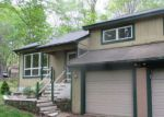 Foreclosed Home in Milford 18337 101 LOWER SPRUCE CT - Property ID: 4189529
