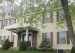 Foreclosed Home in Califon 7830 209 MAPLE LN - Property ID: 4189536