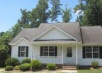 Foreclosed Home in Oxford 27565 103 HAZELWOOD CT - Property ID: 4189554
