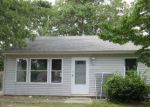 Foreclosed Home in Barnegat 8005 122 VILLAGE DR - Property ID: 4189555