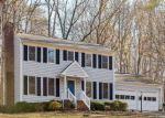 Foreclosed Home in Reidsville 27320 708 FRAZIER LN - Property ID: 4189577