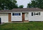 Foreclosed Home in Mantua 8051 382 LANSING DR - Property ID: 4189590