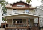 Foreclosed Home in Cleveland 44109 2410 MONTCLAIR AVE - Property ID: 4189600
