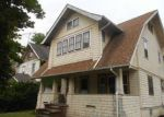Foreclosed Home in Akron 44302 132 BURTON AVE - Property ID: 4189603