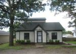 Foreclosed Home in Fort Smith 72901 1605 S T ST - Property ID: 4189635
