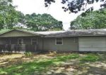 Foreclosed Home in Tahlequah 74464 2005 HICKS ST - Property ID: 4189643