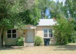 Foreclosed Home in Enid 73701 422 W CHERRY AVE - Property ID: 4189670