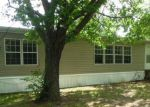 Foreclosed Home in Wilson 73463 2130 HEWITT RD - Property ID: 4189677
