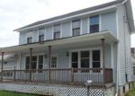 Foreclosed Home in Hooversville 15936 135 RAILROAD ST - Property ID: 4189707