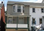 Foreclosed Home in Tamaqua 18252 29 HUNTER ST - Property ID: 4189709