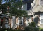 Foreclosed Home in Burtonsville 20866 4438 REGALWOOD TER - Property ID: 4189717