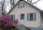 Foreclosed Home in Coventry 6238 2649 MAIN ST - Property ID: 4189724