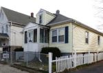 Foreclosed Home in West Haven 6516 60 ADMIRAL ST - Property ID: 4189725