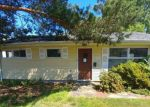 Foreclosed Home in Milford 6460 189 MERWIN AVE - Property ID: 4189728