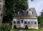 Foreclosed Home in Manchester 6040 50 CEDAR ST - Property ID: 4189747