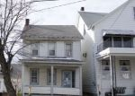 Foreclosed Home in Pen Argyl 18072 105 S ROBINSON AVE - Property ID: 4189761