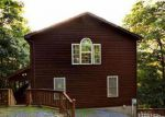 Foreclosed Home in Front Royal 22630 282 ALPINE DR - Property ID: 4189770
