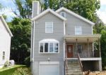 Foreclosed Home in White Plains 10607 115 DOBBS FERRY RD - Property ID: 4189782