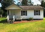 Foreclosed Home in Cayce 29033 1811 LYBRAND ST - Property ID: 4189808