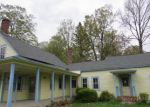 Foreclosed Home in Ashfield 1330 295 MAIN ST - Property ID: 4189810