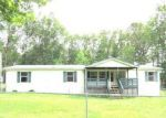 Foreclosed Home in Rockwood 37854 145 LOWER RD - Property ID: 4189817
