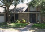 Foreclosed Home in Victoria 77904 609 SANTA FE - Property ID: 4189856