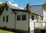 Foreclosed Home in Greenville 12083 5643 STATE ROUTE 81 - Property ID: 4189864
