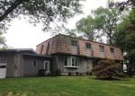 Foreclosed Home in Chappaqua 10514 11 FLAG HILL RD - Property ID: 4189866
